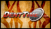 Dent Time - Dent Repair San Diego